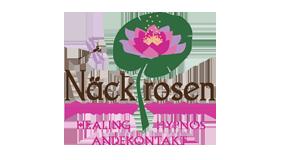 Vi utför Healing i Östergötland